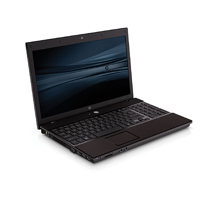 HP ProBook 4515s AMD SI-42 15.6-inch HD BV WC 1GB/160 DVDRW BT Free DOS