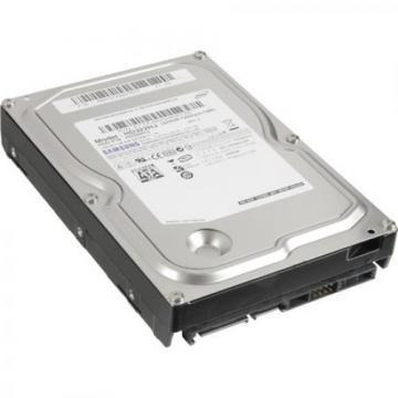 Samsung HD322HJ 320GB SATA/300 Hard Drive