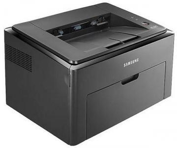 Samsung ML-1640 B/W Laser Printer