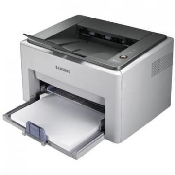 Samsung ML-2240 B/W Laser Printer