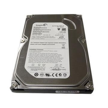 "Seagate Barracuda 7200.10 3,5"" 160GB SATA/300 Hard Drive"