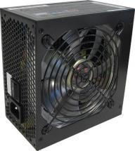 Chieftec CFT-560A-12S 560W ATX Power Supply