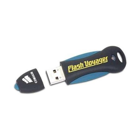 Corsair Voyager USB Flash Drive 8GB