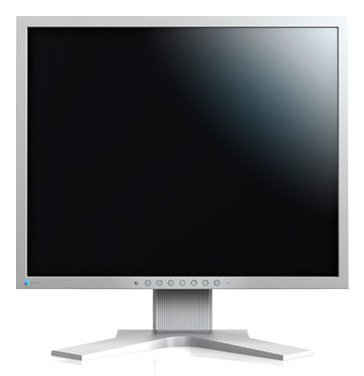 "EIZO 19"" S1932SHG LCD Display"