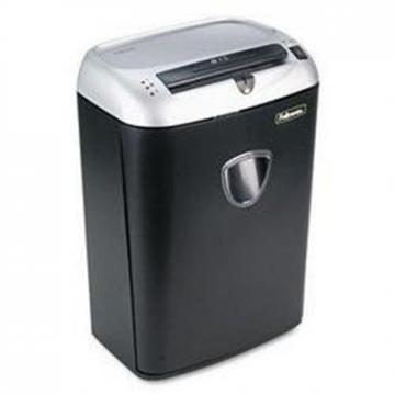 Fellowes PS70-2 (CD)  3,9mm Shredder