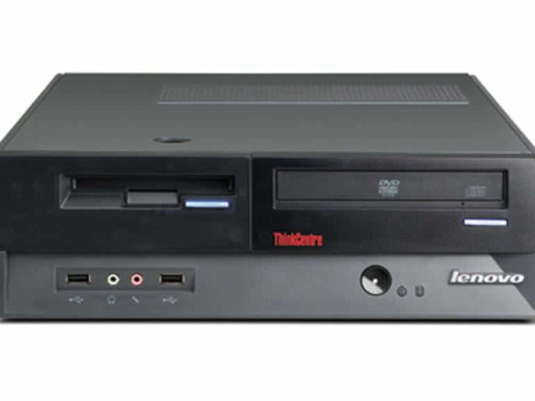 Lenovo ThinkCentre A57 E5200 2GB 250GB