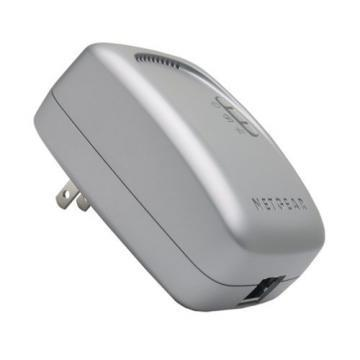 Netgear Powerline XE102 Adapter