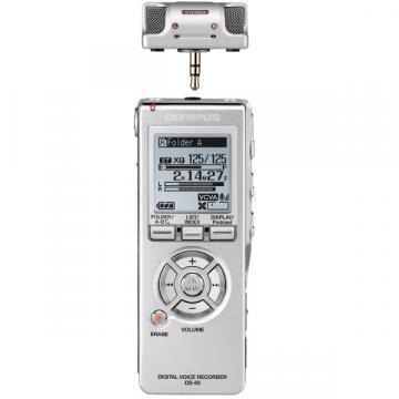 Olympus DS-55 Digital Voice Recorder