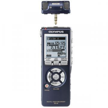 Olympus DS-65 Digital Voice Recorder