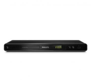 Philips DVP3350/58 DVD/Divx Player