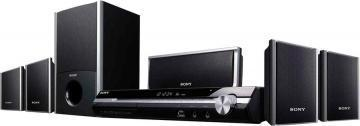 Sony DAV-DZ280 5.1 DVD Home Cinema System