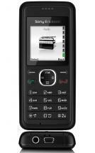 Sony Ericsson J132 Color/FM/GPRS