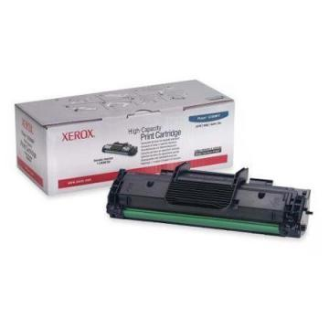 Xerox Cartridge Unit for Phaser 3200