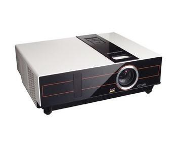 Viewsonic PJL7201 Data Projector