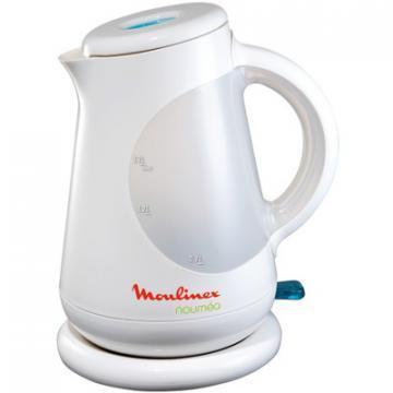 Moulinex BY30113E Noumea Kettle