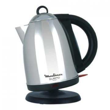 Moulinex BY510130 Subito Kettle