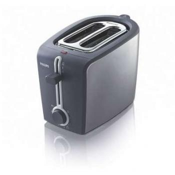 Philips Toaster HD2683