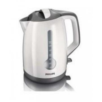 Philips Kettle HD4649 1.7 liter