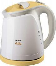 Philips Kettle HD4680 1.0 litre