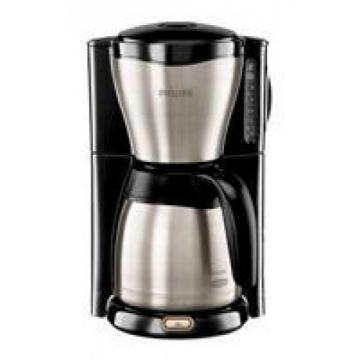 Philips Coffee maker HD7546