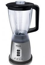 Philips Blender HR2020 400 W 1.75 litre