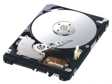 "Samsung Spin Point MP2 2,5"", 250GB, Serial ATA/300, 7200RPM, 16MB"