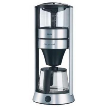 Philips Coffeemaker HD5410