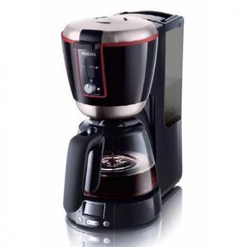Philips Coffee maker HD7690