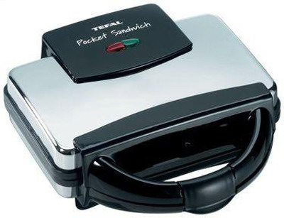 Tefal Pocket Sandwich  SM3000