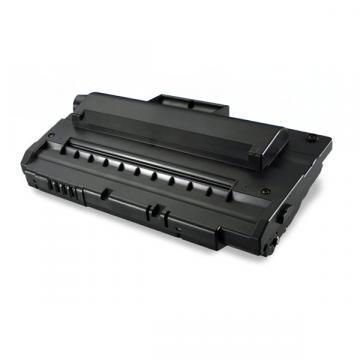 Samsung ML-2550D5 Black Toner Cartridge