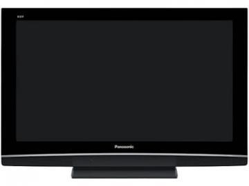 "Panasonic TX-32LX80PA 32"" LCD TV"