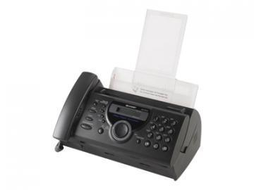 Sharp UX-P410 Faxmachine