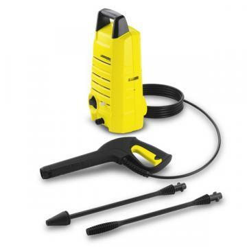 Karcher K 2.14 Pressure Washer