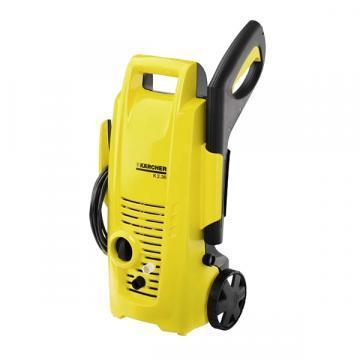 Karcher K 2.36 Pressure Washer