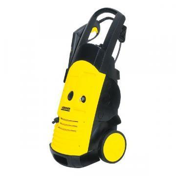 Karcher K 6.80 Pressure Washer