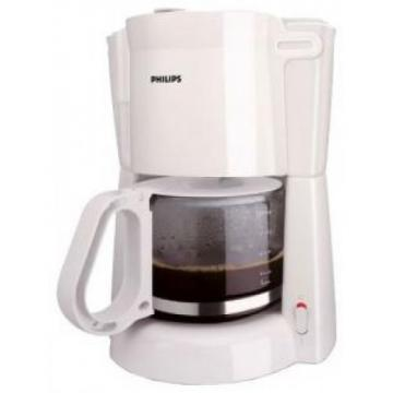 Philips Coffeemaker HD7446