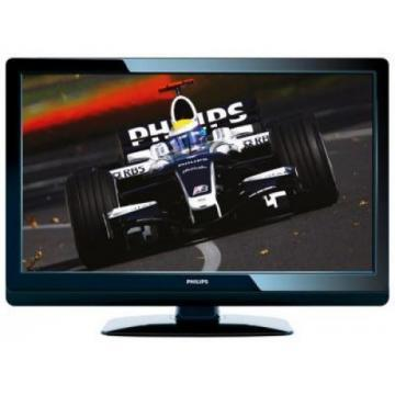 Philips 32PFL3404 LCD TV