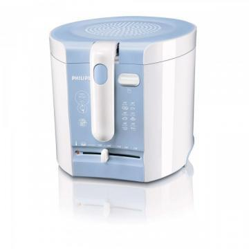 Philips HD6103 Deep fat fryer