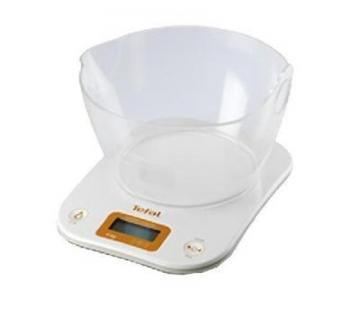 Tefal Oasis 4 Kitchen Scale