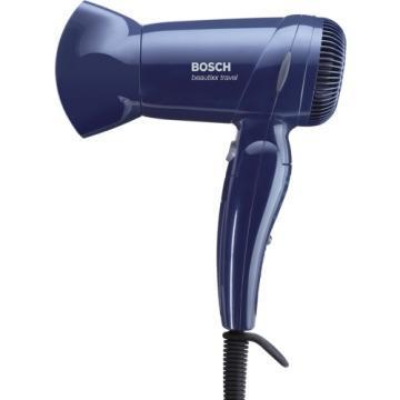 Bosch PHD1100 Hair Dryer