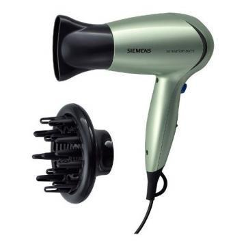 Siemens PH2323D Hair Dryer