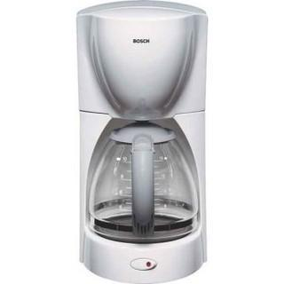 Bosch  TKA1410U Coffee Machine