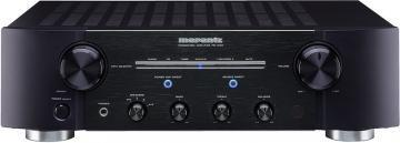 Marantz PM7003 Amplifier