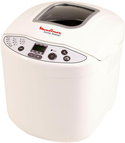 Moulinex OW200030 Home Bread