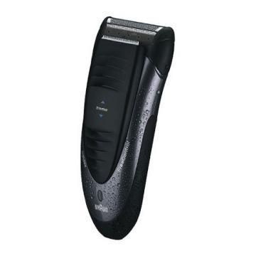 Braun Easy Shaving S1