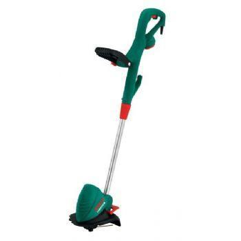 Bosch ART 26 Combitrim Electric Line Trimmer