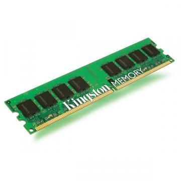Kingston 1GB DDR2 ECC DIMM (KTH-XW4300A/1G)