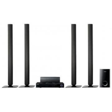 Samsung HT-TZ315 5.1 Home Cinema System