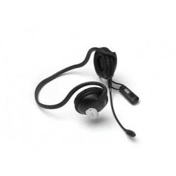 Creative HS-400 Stereo Headphones