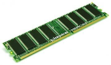 Kingston 512MB 333MHz DDR Non-ECC CL2.5 DIMM